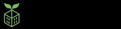 N'sプランニング(株)